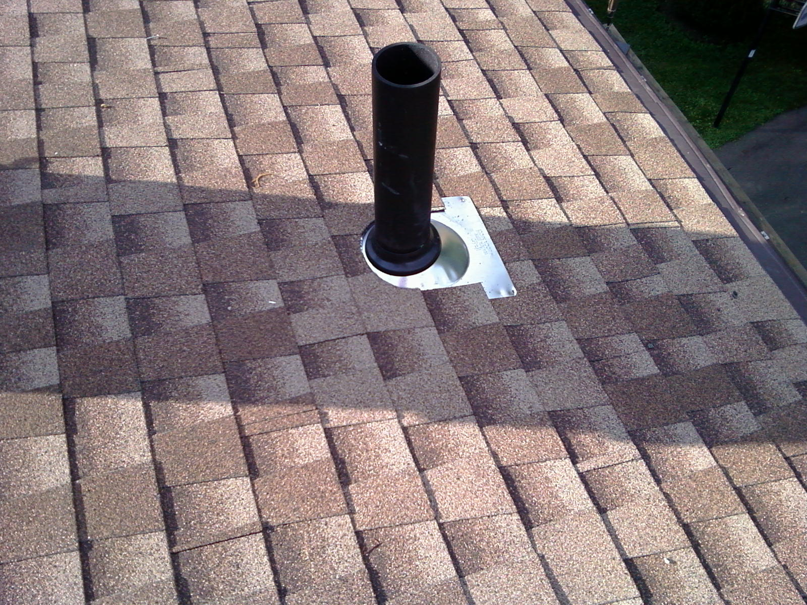 If Itu0027s Not, Your Roof System Could Suffer From Costly Damage And Your  Electricity Bill, Too! To Understand The Importance Of Roof Ventilation ...